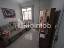 Apartamento à venda com 2 dormitórios em Bonsucesso, Rio de janeiro cod:6417