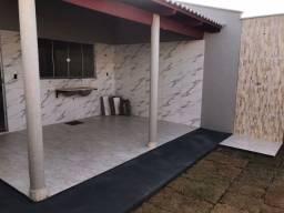Título do anúncio: Casas em Goiânia, Senador Canedo e Aparecida de Goiânia!!!
