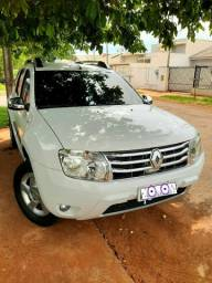 Camionete Duster 1.6 2013