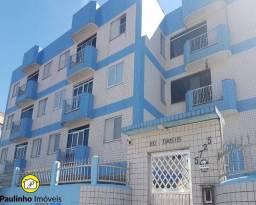 Título do anúncio: Peruíbe - Apartamento Padrão - Oásis