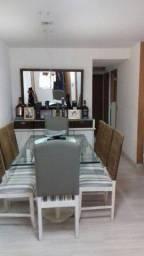 Título do anúncio: Excelente Apartamento de 3 quartos com103 m2 no Condomínio Jardins do Recreio