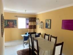 Título do anúncio: Apartamento para Venda em Parnamirim, Nova Parnamirim, 2 dormitórios, 1 suíte, 1 banheiro,