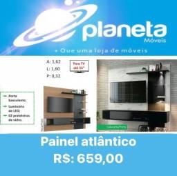 Título do anúncio: Painel Atlântico Top d linha entrega grátis