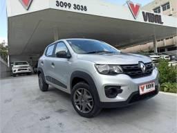 Título do anúncio: Renault Kwid ZEN 10MT - THIAGO 83- *