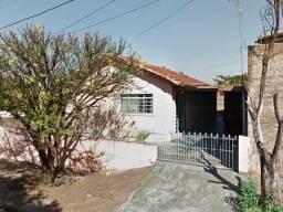 Casa à venda em Jardim vera cruz, Dracena cod:J71407