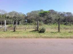 Título do anúncio: (TE 2614) Terreno na Meller Norte, Santo Ângelo, RS