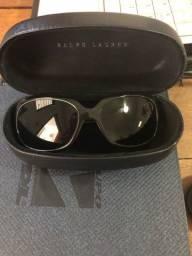 Vende se óculos Guess