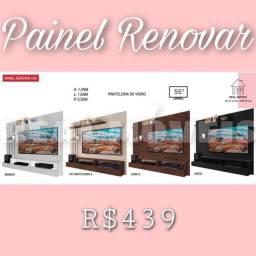 Título do anúncio: Painel renovar / painel renovar / painel renovar
