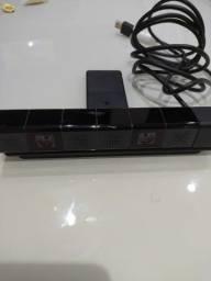 Título do anúncio: Camera PlayStation 4