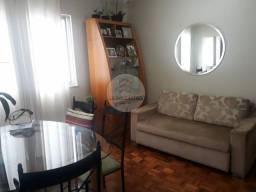 Apartamento para Venda em Belo Horizonte, LOURDES, 3 dormitórios, 1 suíte, 1 banheiro, 1 v