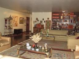 Apartamento com 4 dormitórios, 383 m² - venda por R$ 2.850.000,00 ou aluguel por R$ 7.000,