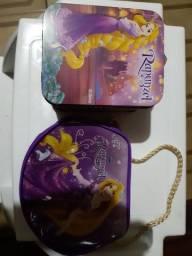 2 produtos 1preço ( Rapunzel )