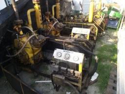 Compressores Maycon