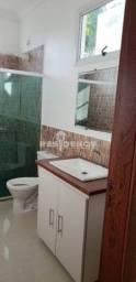Casa à venda com 3 dormitórios em Interlagos i, Vila velha cod:3710V