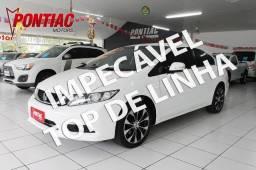 Título do anúncio: Honda Civic LXR 2.0 2016