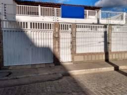 Título do anúncio: casa em ipsep 3 qts ,sala ,cozinha,terraço # com sinal de 12:350,00 + parcelas