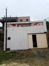 Casa Em Catuama/Barra