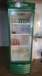 Geladeira/Refrigerador Expositor