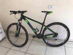 Bike trinx