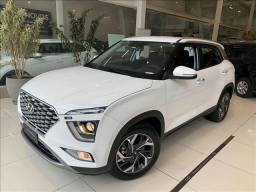 Hyundai Creta 1.0 Tgdi Limited