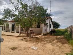 Fazenda em Vitória da Conquista, 50 hectares.