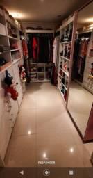 Móveis para closet