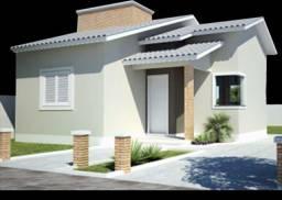 Quero uma casa... Com parcela Baixa.