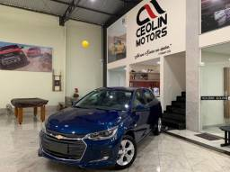 Chevrolet Onix Premier Automatico 2021