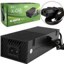 Fonte Xbox One Knup