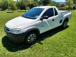 Chevrolet Montana 1.4 Conquest