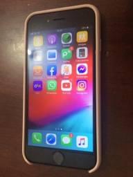 IPhone 6 16GB Novo (Leia com Atenção)