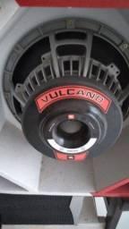 """Vulcano 3.0 15"""""""