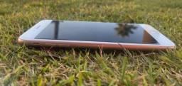 iPhone 8 Plus 64gb Rosé