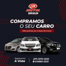 Compramos seu carro !! 27-99984.4243