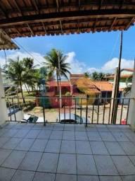 Casa em Olivença