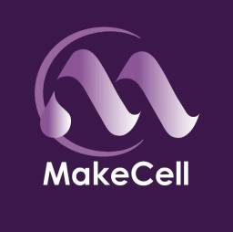 @Makecell1 Assistência técnica em celulares.