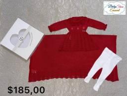 Título do anúncio: Kit maternidade feminino