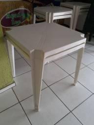 04 jogos mesa e cadeiras