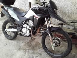 Moto xre whatissapp *