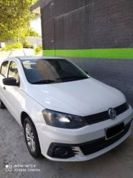 Volkswagen - GOL 7 ANO 2018