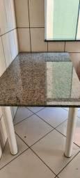 Mesa de Granito 80 X 150 cm