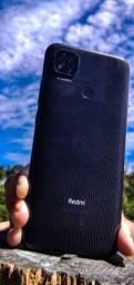 Xiaomi Redmi 9c semi-novo