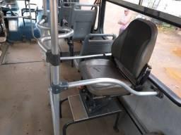 Ônibus 2006