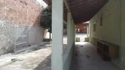 Vendo 2 casa Araruama