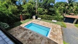 CAimóveis-PE | Bela Casa em Aldeia Km 5,5 para locação