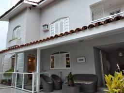 Casa 3/4, c/Piscina, Churrasqueira, Excelente!