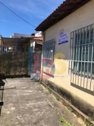 Casa 3/4 na avenida Itabuna