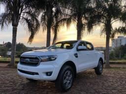 Ford-Ranger XLS 2.2 2022