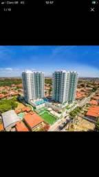 Apartamento Condomínio Parc Victoria