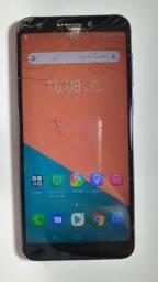 Título do anúncio: Asus Zenfone 5 Selfie Pro